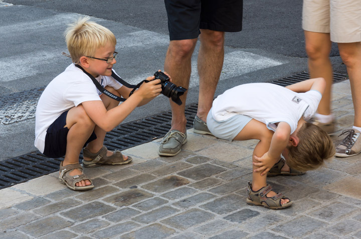 Utazás, fotózás, élmények - PhotoTrip