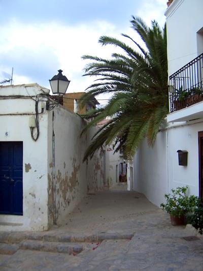 PhotoTrip - Ibiza