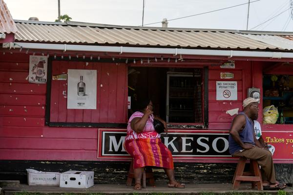 PhotoTrip - Barbados