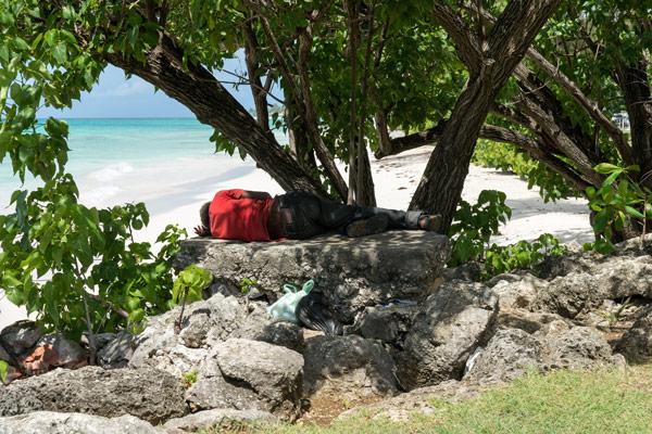 PhotoTrip - Oistins, Barbados