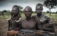 travel-photography-group-with-guns