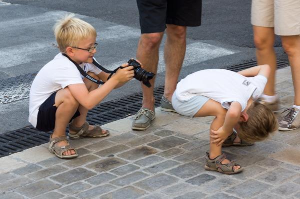 PhotoTrip - St Tropez