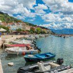 Baska by Phototrip